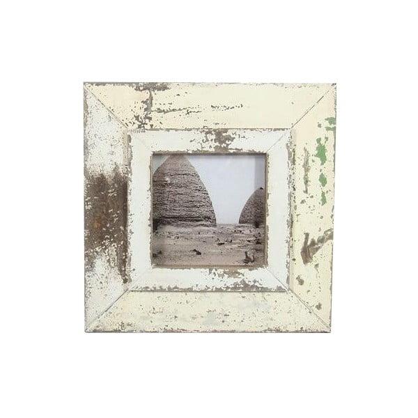 Ramka Vintage Frame 25x25 cm