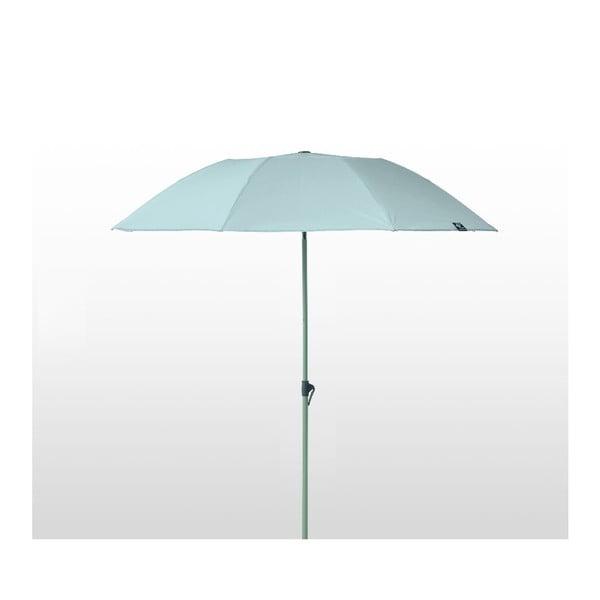 Parasol Rua Kiri Blue, 180 cm
