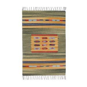 Dywan Bakero Country 236, 90x60 cm
