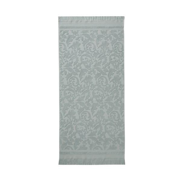 Ręcznik   kąpielowy Grace Mist, 70x140 cm