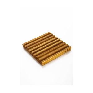 Bambusowa podstawka pod gorące naczynia Bambum Pita