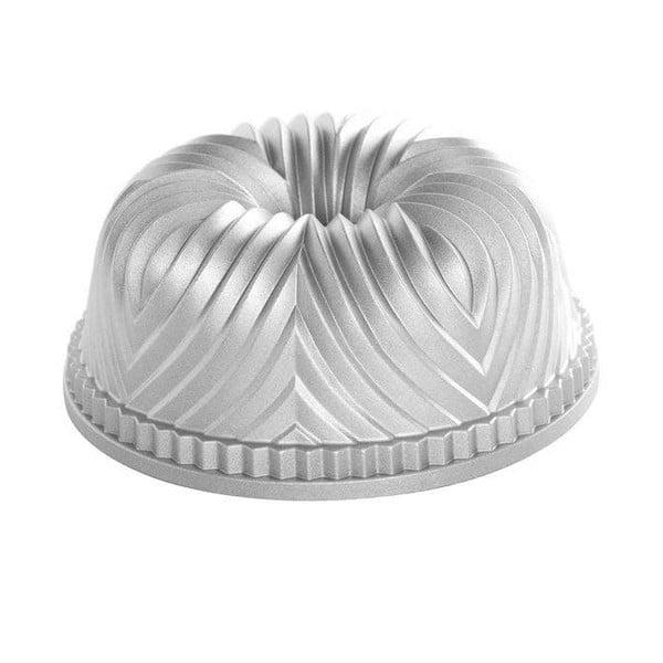Forma na babkę Nordic Ware Rosto