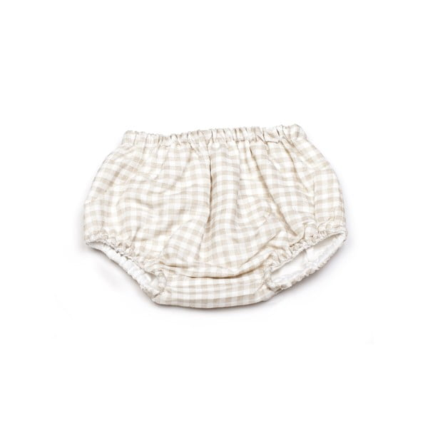 Dziecięce majtki na pieluchę (dwustronne) Vichy Diaper od 3 do 6 miesięcy