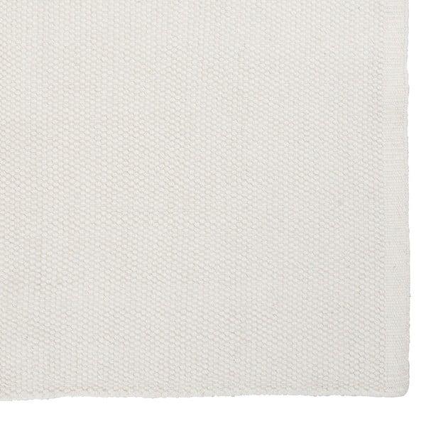 Dywan wełniany Linie Design Asko, 70x140 cm
