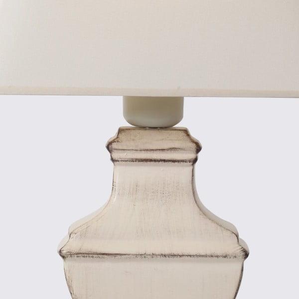 Lampa stołowa Alliance