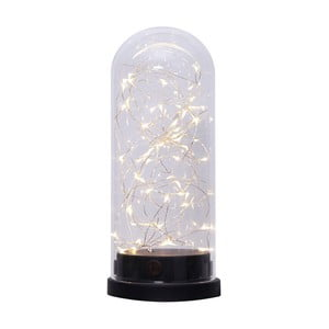 Lampa Glass Dome