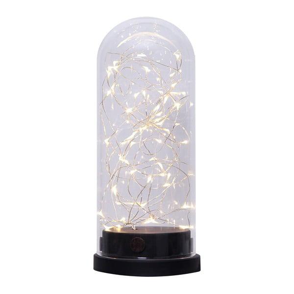 Lampa Glass Dome