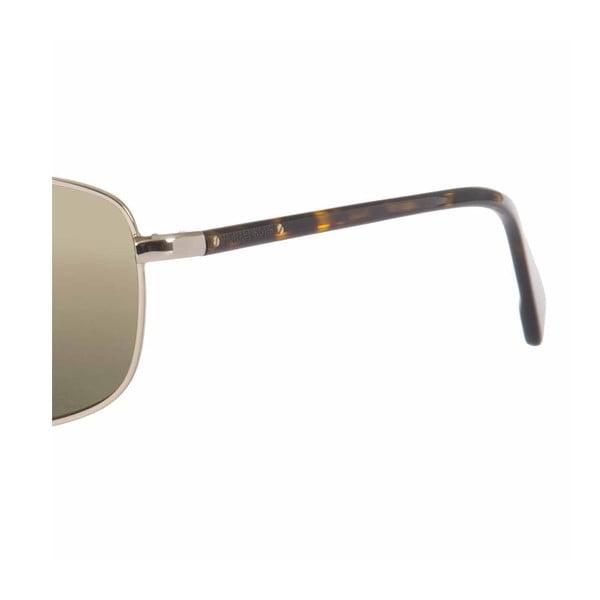 Okulary przeciwsłoneczne męskie Michael Kors MKS352M