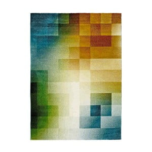 Dywan Universal Motto, 140x200 cm