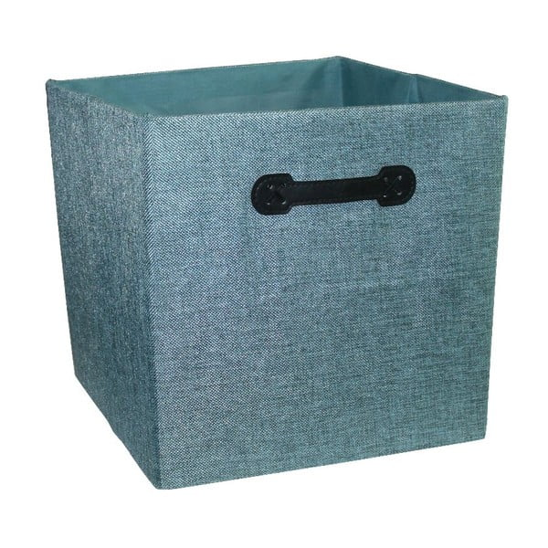 Pudełko Cube Water
