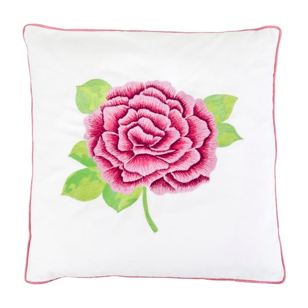 Poduszka Pink Rose