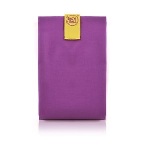 Chusta śniadaniowa Boc'n Roll, purple