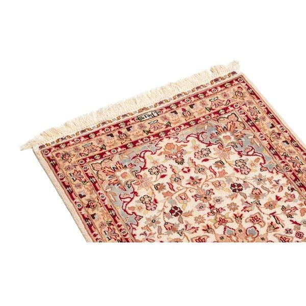 Ręcznie wiązany dywan Kashmirian, 157x90 cm