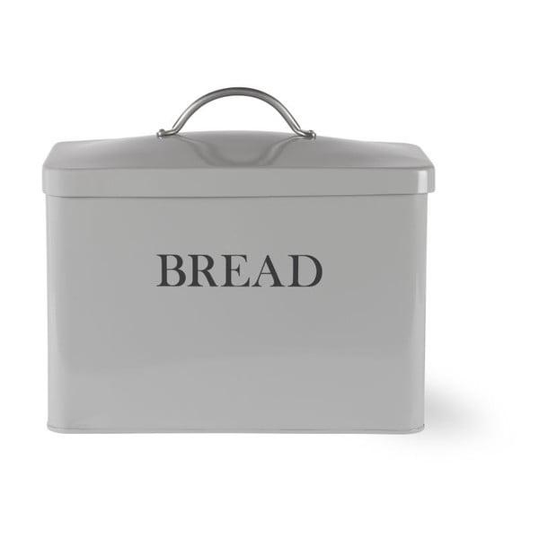 Chlebak Bread bin flint