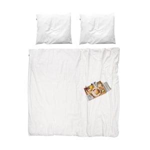 Pościel Snurk Breakfast 200x200 cm