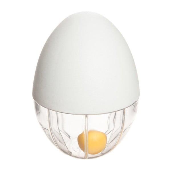 Shaker do omletów Egg