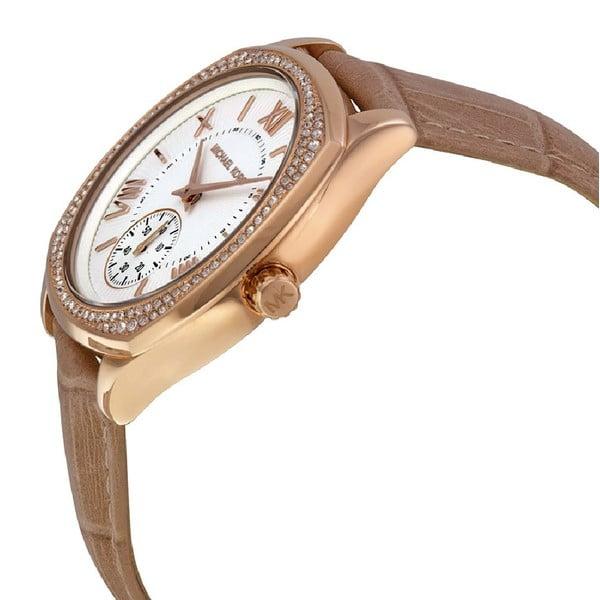 Zegarek Michael Kors MK2388