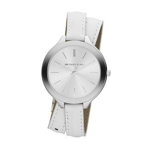 Zegarek Michael Kors MK2325