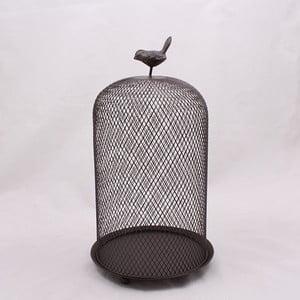 Taca z przykrywką Bird Cage