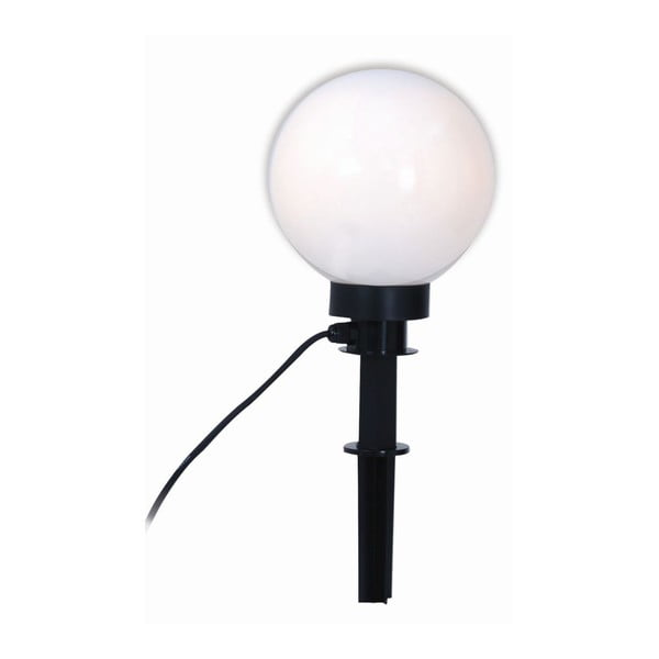 Lampa ogrodowa Outdoor Ball