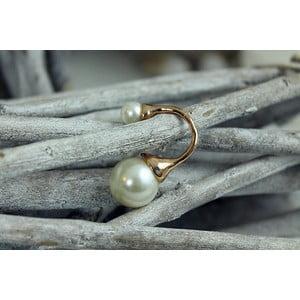 Pierścionek Giant Pearl