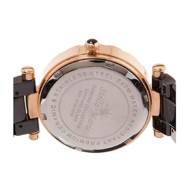 Zegarek damski Stella Maris STM15R6