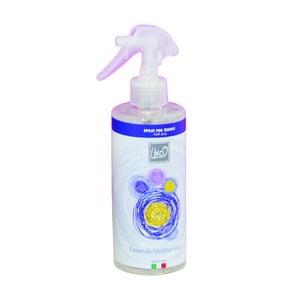 Spray zapachowy THD Fragnances, lawenda
