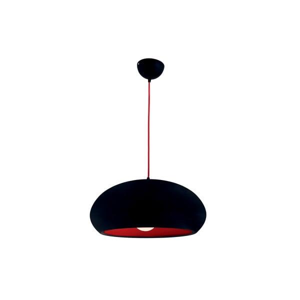 Lampa wisząca Kosmos Black