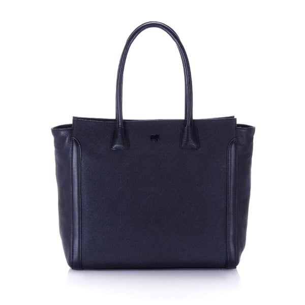 Torebka Shopper Black