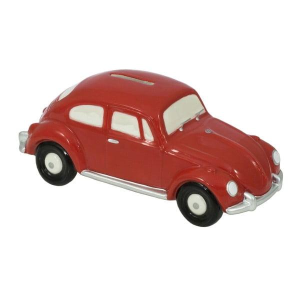 Skarbonka VW Beetle