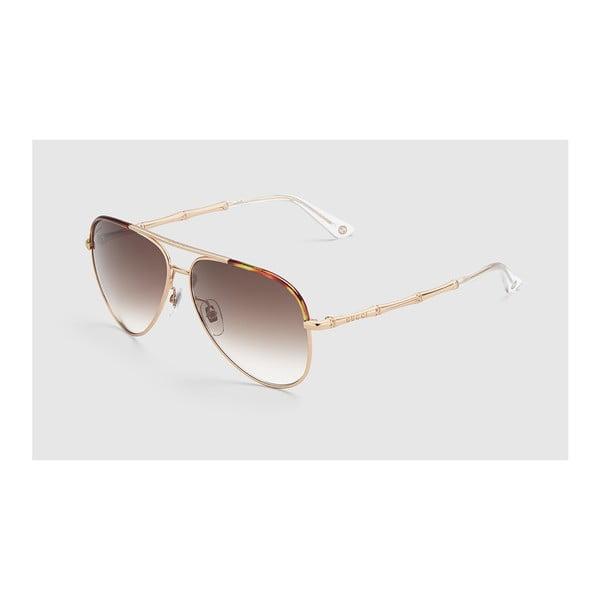 Damskie okulary przeciwsłoneczne Gucci 4276/N/S DDB
