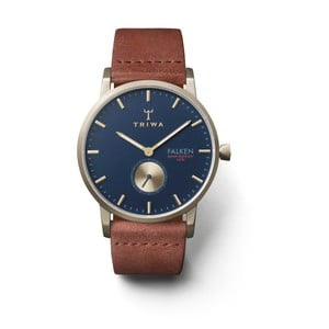 Zegarek Triwa Loch Falken