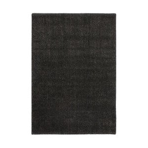 Dywan Andalusia 878 Wenge, 60x110 cm