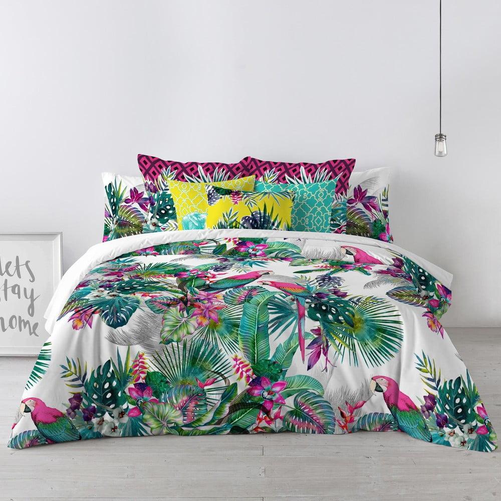 poszwa na ko dr hf living elixir 240x260 cm bonami. Black Bedroom Furniture Sets. Home Design Ideas
