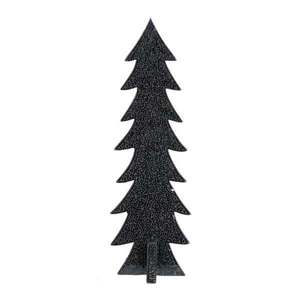 Dekoracja Black Tree, 75 cm