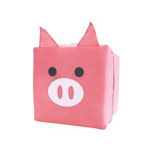 Pudełko dziecięce Jocca Pig