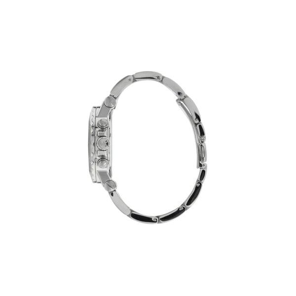 Zegarek Michael Kors MK5312