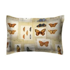 Poszewka na poduszkę Parpadelle Unico, 50x70 cm