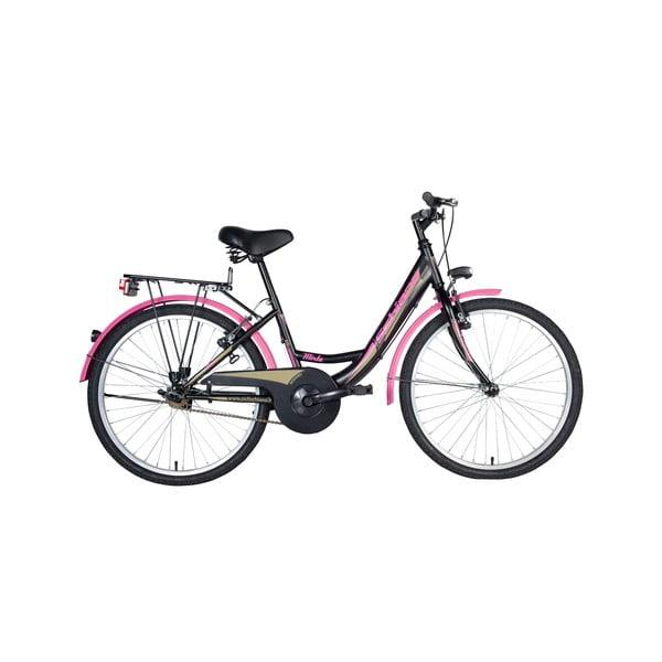 """Rower miejski Schiano 275-04 roz. 24"""""""