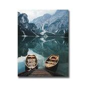 Obraz Onno Pesso, 30x40 cm