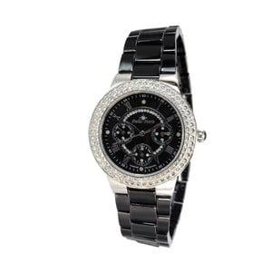 Zegarek damski Stella Maris STM15S4