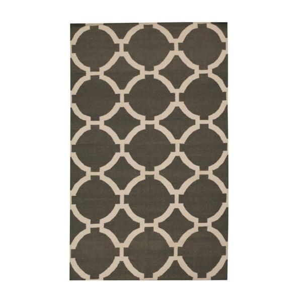 Ręcznie tkany dywan Kilim JP 007, 150x240 cm