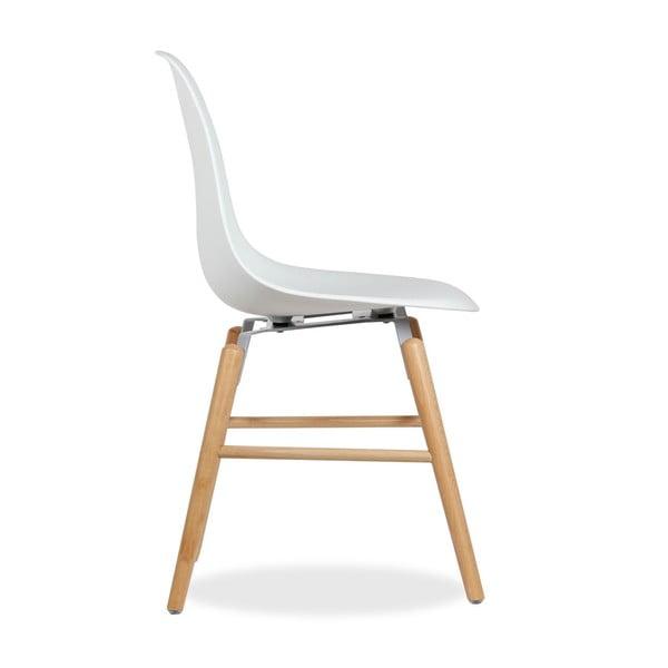 Krzesło Tower Woodino