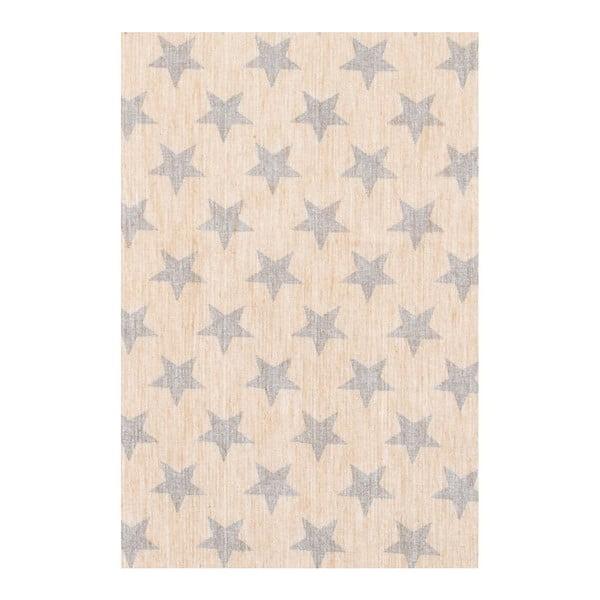 Ściereczka kuchenna Stars Cott, 50x70 cm