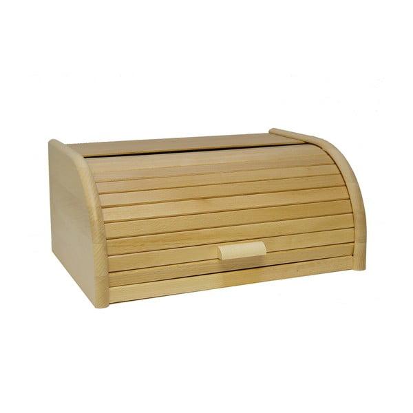 Chlebak Box Bread