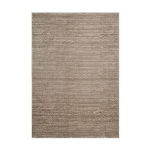 Brązowy dywan Safavieh Valentine 154x228 cm