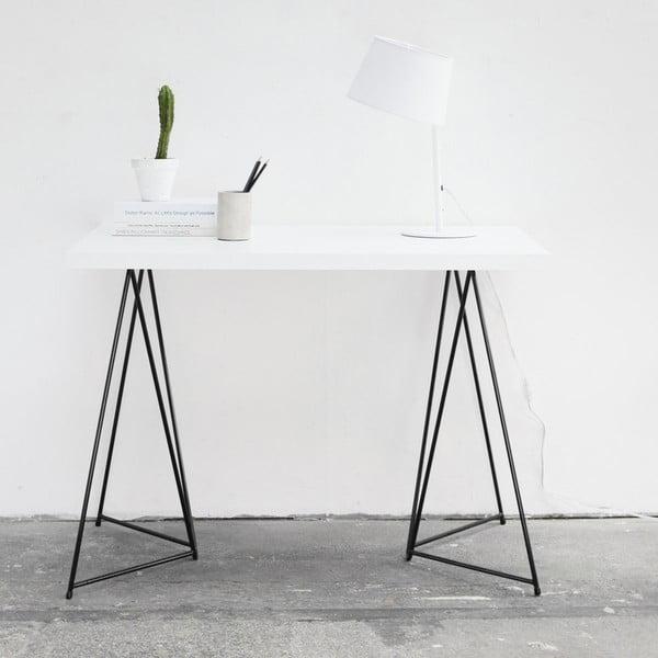 Podstawa stołu Standart Black, 70x70 cm