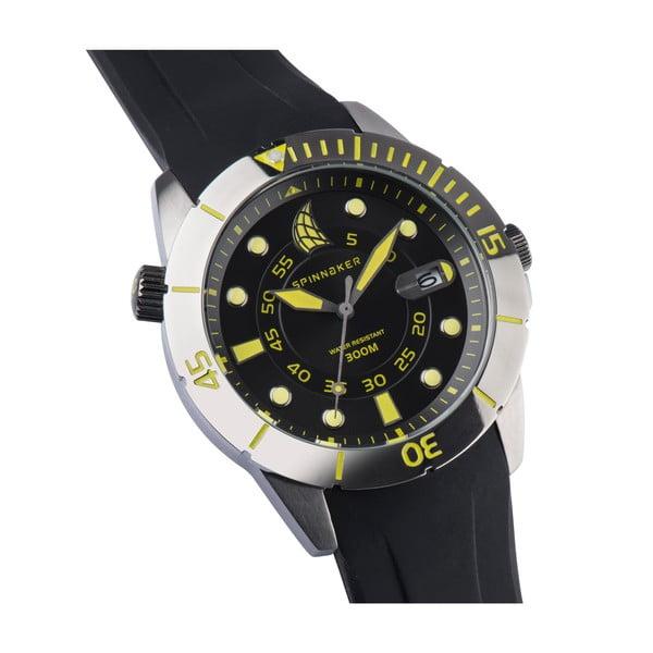 Zegarek męski Helium 012