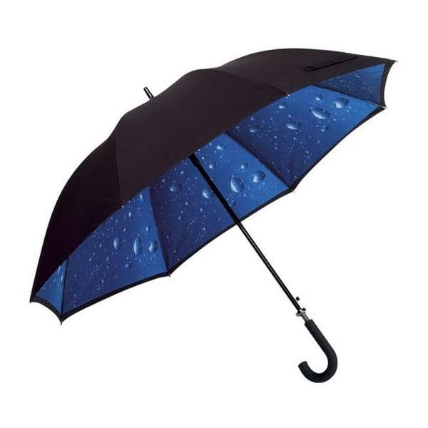 Parasol Ambiance Falconetti Pluie