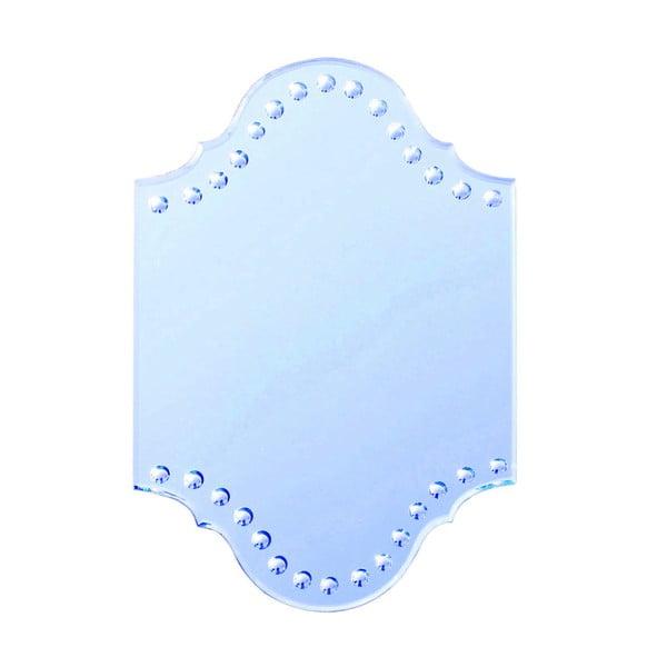 Lustro Kelly's Mirror, 40x60 cm